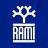 RAMIfactory