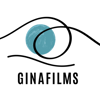 Gina Films