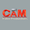 Cam Video Productions