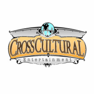 Profile picture for Cross Cultural Entertainment