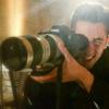 Elton Araujo fotografia e filme