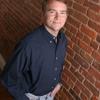 Dave Pflieger