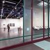 Galerie Leonard & Bina Ellen
