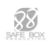 Safe Box 88 Production
