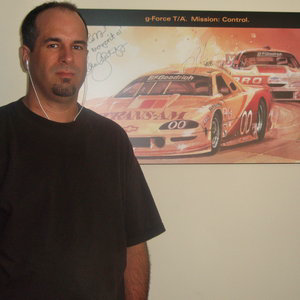 Profile picture for Robert Lavigne @RLavigne42.com