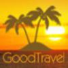 TheGoodTravelGuide.com