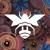 Beevolt | Laranja Mecânica