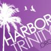 Harbor Trinity