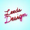Leeds Design