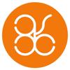 OSOB  Custom Bicycles/Components