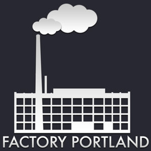 Profile picture for Factory Portland