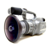 VX1000Gvideos.TV