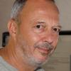 Peter Szilagyi