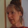 Katja Esser
