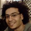 Mohamed Krak