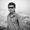 Sagar Patel