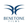 Benetone Films