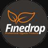finedropuk