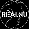REALNU Production Studio