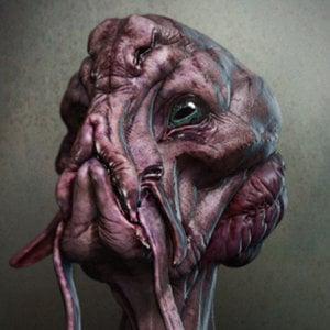 Profile picture for Bryan Wynia