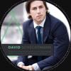 David Schechtmann