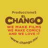 Producciones El Chango