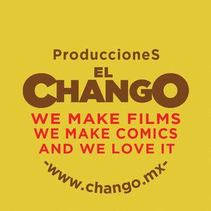 Profile picture for Producciones El Chango