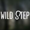 Wild Step