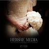 HERSHE MEDIA