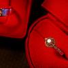 DCinema Wedding +66892165955