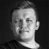 Andriy Kratik