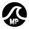Macarena Productions