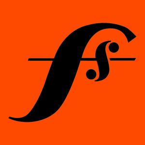 Freedman Seating Co On Vimeo