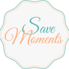 Save Moments Studio