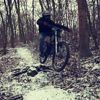 The_947_Freeride_Enduro