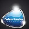 EnclaveCreativa