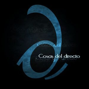 Profile picture for cosasdeldirecto