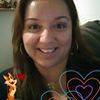 Patty Rangel
