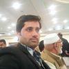 Khaliqurrahman Mughal