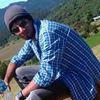 Sudhish C Menon