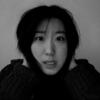 Eunjoo Ree