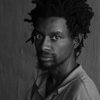 Phetogo Tshepo Mahasha