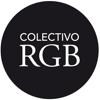 Colectivo RGB