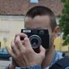 Pavel Baranov
