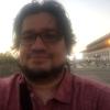 Diego Fernando Valencia Delgado