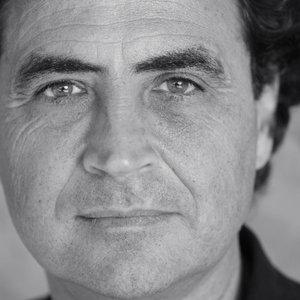 Profile picture for Fernando Menis