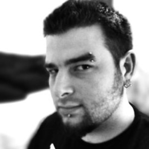 Profile picture for Arron Manchester