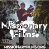 MissionaryFilms.org
