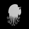 buffalosquid
