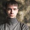 Виталий Карпов